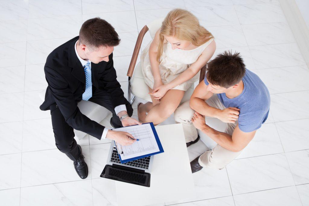 Pożyczka – czym się różni od kredytu gotówkowego?