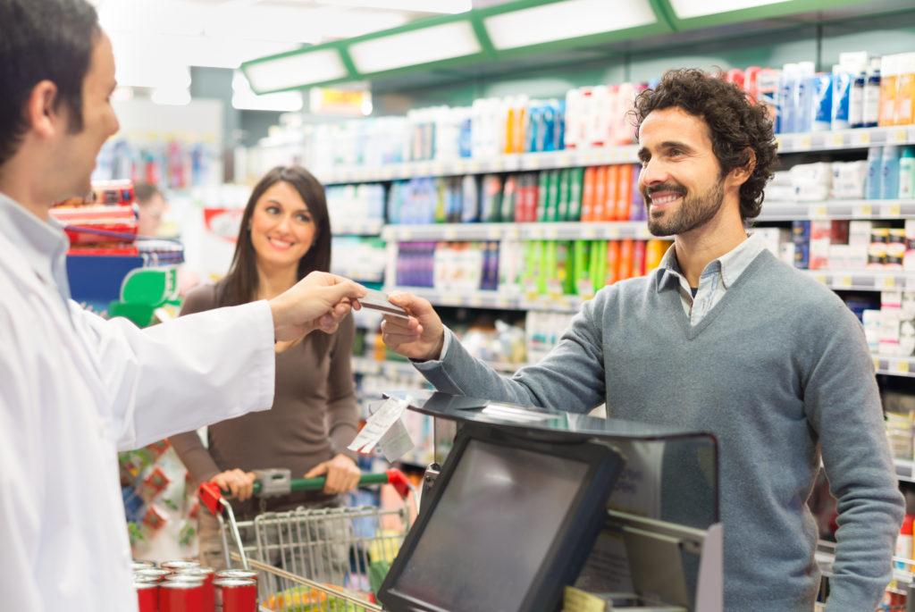 Karta kredytowa – jak z niej korzystać?