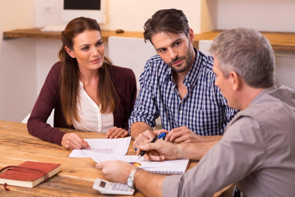 Zdolność kredytowa – co ma na nią wpływ?