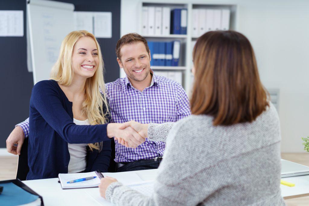 Kredyt hipoteczny – jakie zmiany nas czekają?