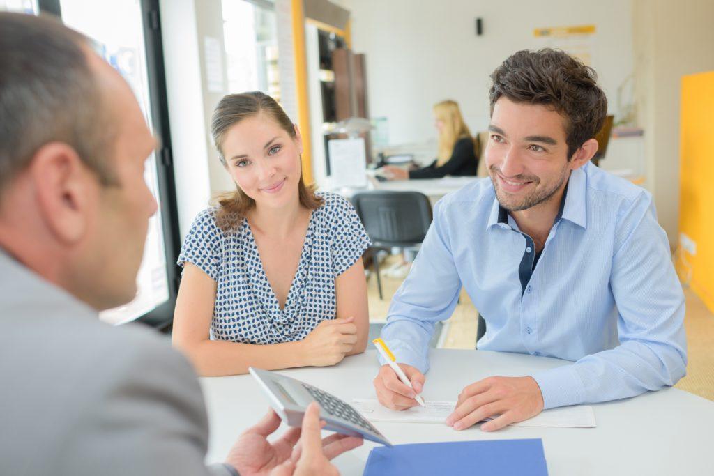 Zdolność kredytowa – jak ją poprawić?