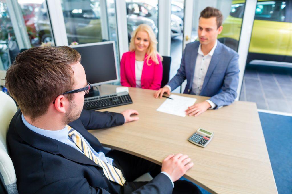 Pożyczka hipoteczna – 7 rzeczy, które powinieneś o niej wiedzieć