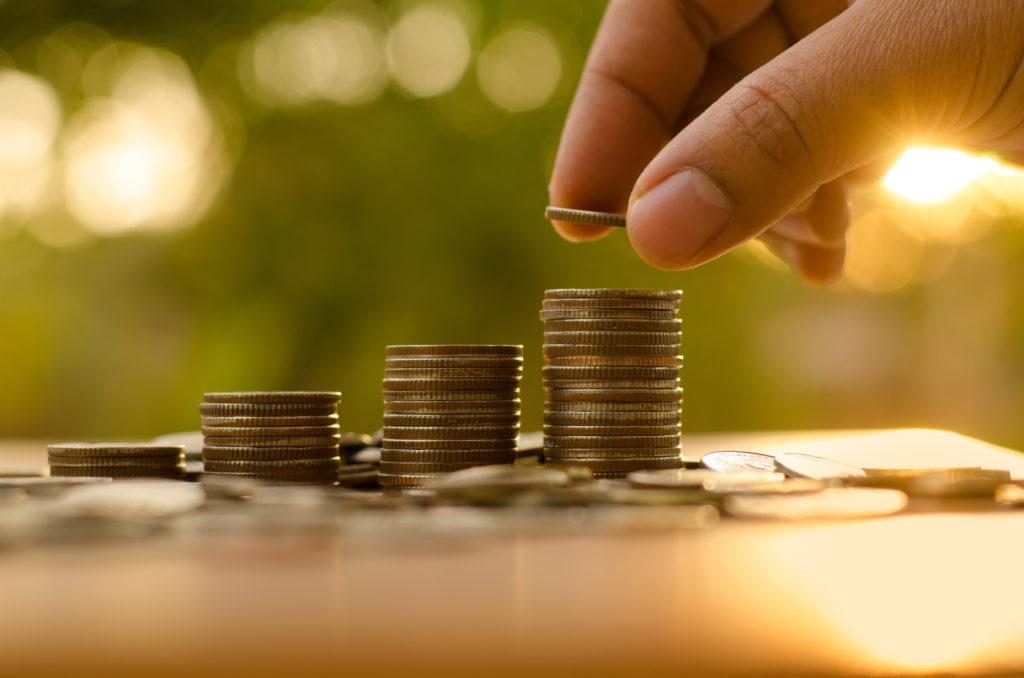 Oszczędności w domowych wydatkach – jak je znaleźć?
