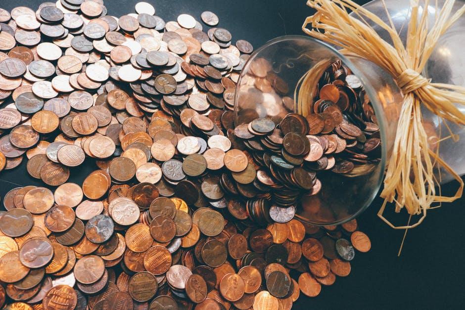Jak oszczędzać na zakupach?