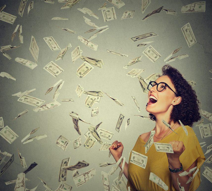 Pożyczka w parabanku – na co uważać?