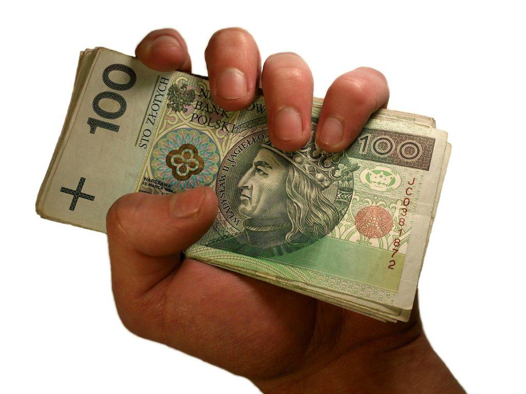Pożyczka pozabankowa – jak wziąć ją z głową?