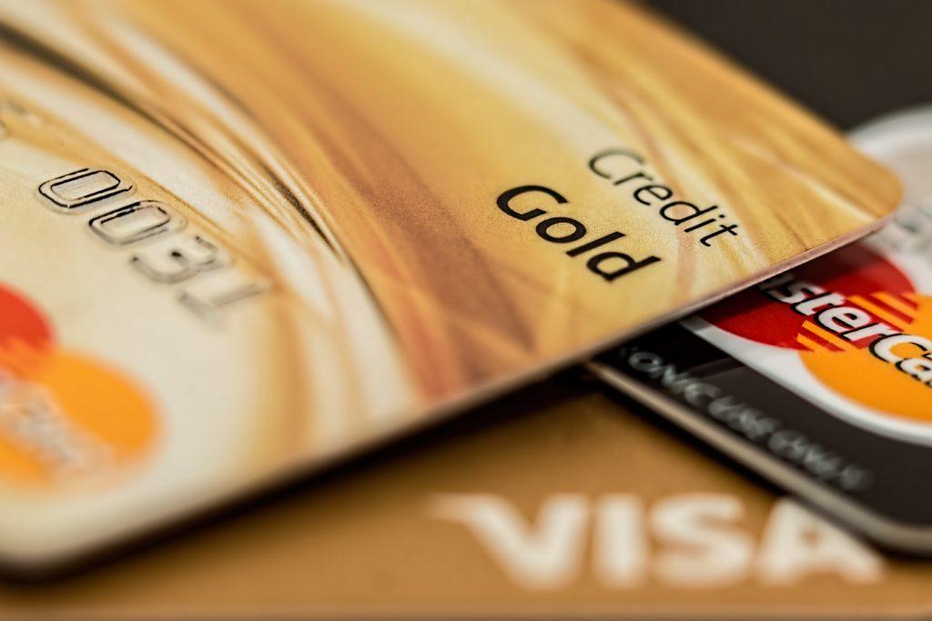 Karta kredytowa – na co zwrócić uwagę?