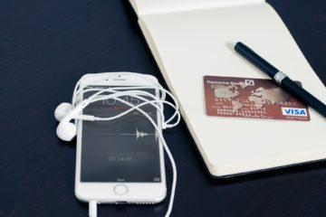 kredyt gotówkowy a kredyt odnawialny