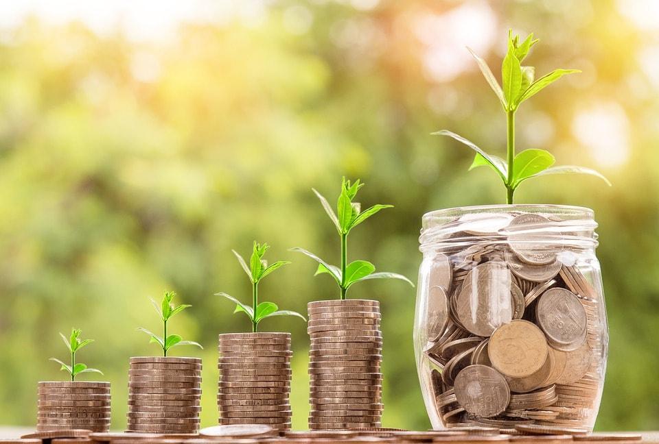 Oszczędności w gospodarstwie domowym – poradnik