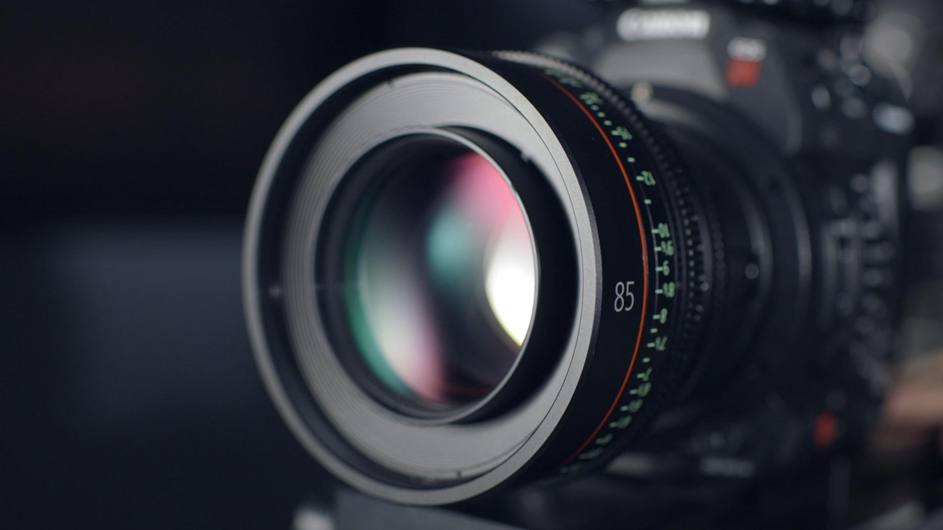 Koszt filmów produktowych – od czego zależy?