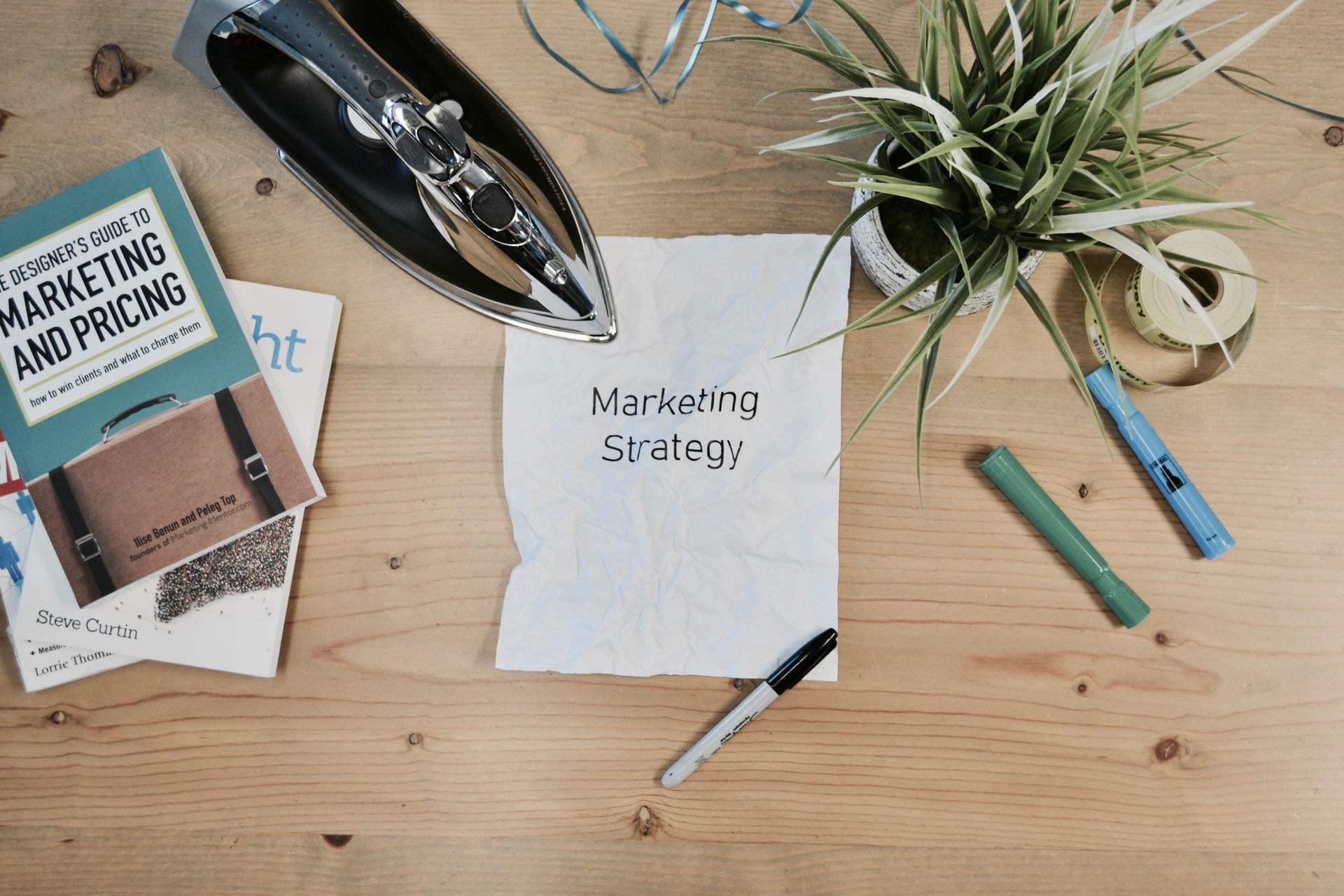 Gadżety reklamowe – czy to skuteczna forma marketingu?